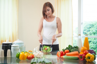 2015 To 2020 Dietary Guidelines For Americans