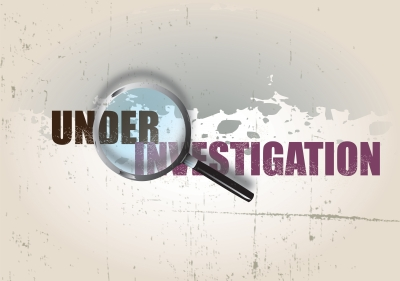 DEA medical practice investigation