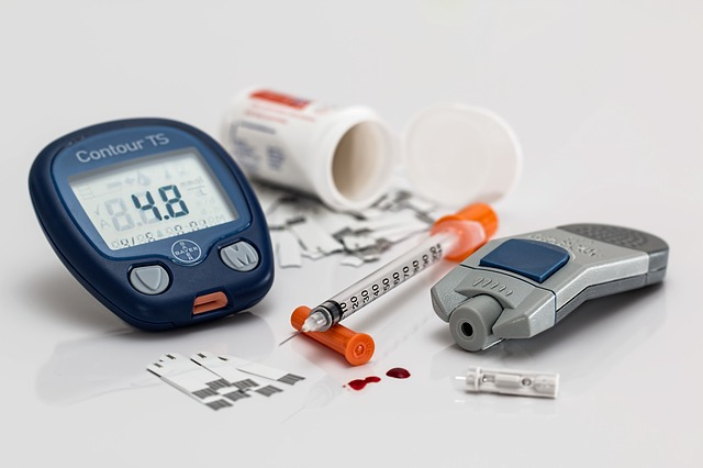 Victoza for strokes, heart attack, death prevention in type 2 diabetes