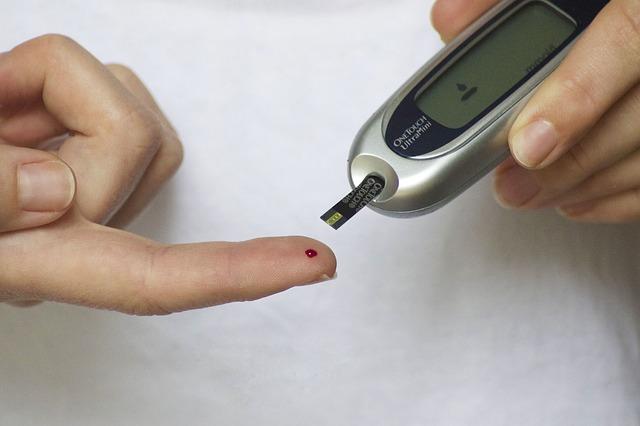 Adlyxin (lixisenatide) for type 2 diabetes
