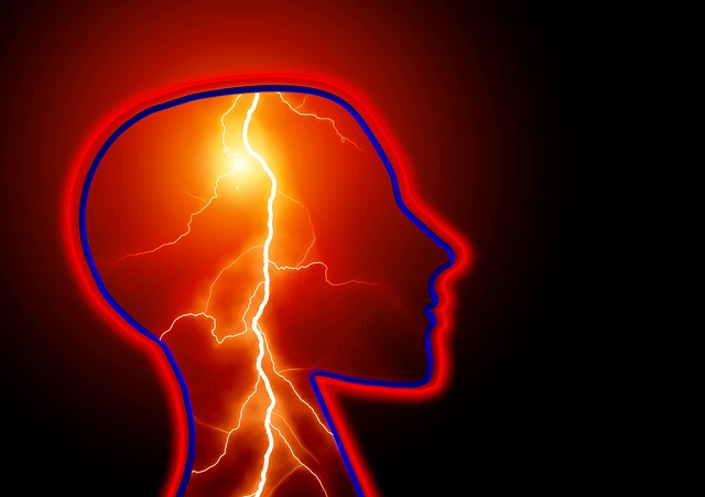 Types of seizures and their symptoms