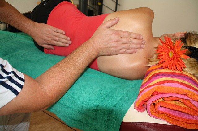 Best Treatment For Lower Back Pain Relief
