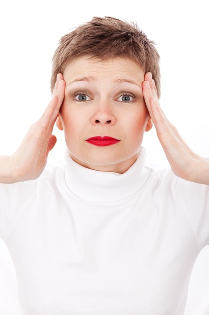 How to prevent migraine headaches