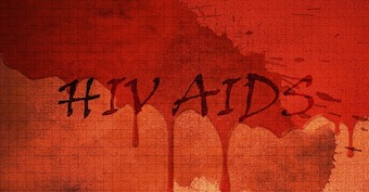 New HIV Drugs