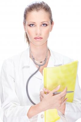 Help me find a healthcare  job