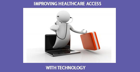 Mobile Health, Telemedicine
