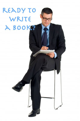 Healthcare professional book authors