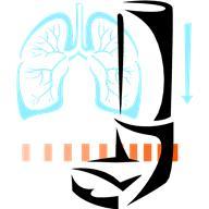 COPD Inhalers