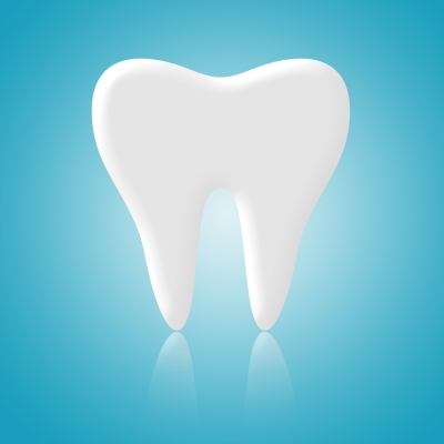 Vitamin D and Periodontal Disease