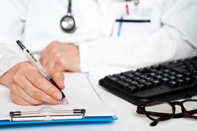 Discharge counseling and Transitional Care