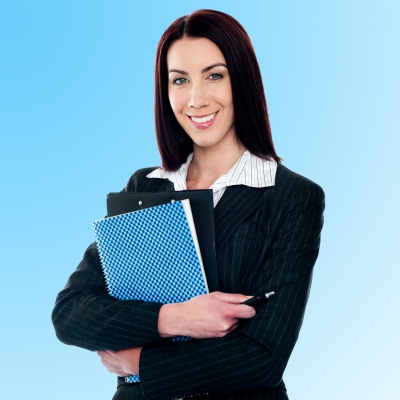 Nontraditional Nursing careers