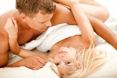 hvordan virker viagra gratis dansk sex
