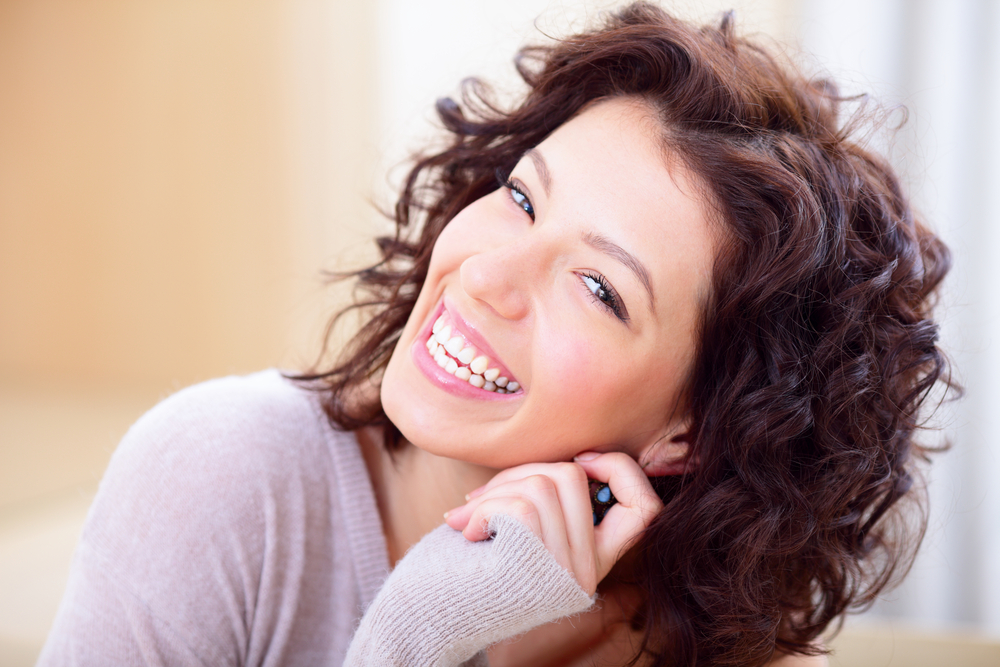 Dental products for home oral hygiene