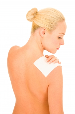 Lidoderm Patch Uses for Pain