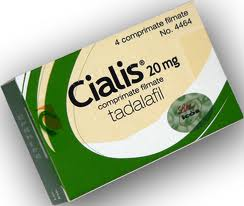 Cialis lilly portugal