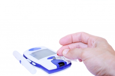 Medications Increasing Glucose, Sugar
