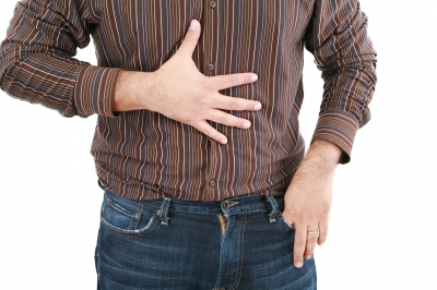 Stomach, duodenal ulcers, H Pylori treatment