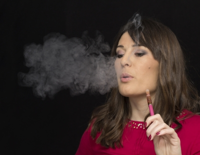E-cigarette and FDA Regulation