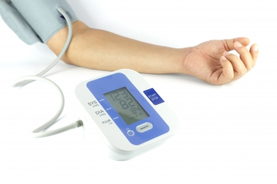 High blood pressure medications