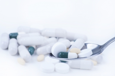Opioid abuse, dependence, overdose