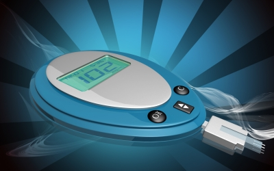 Invokana (Canagliflozin) for diabetes, weight loss effect