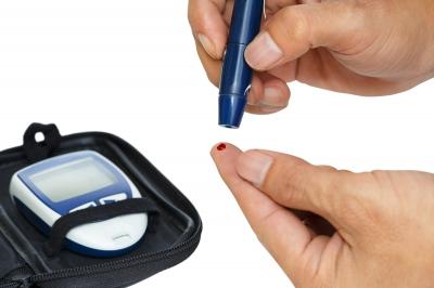 Levemir FlexTouch Insulin