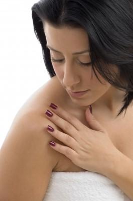 Stelara for plaque psoriasis and psoriatic arthritis