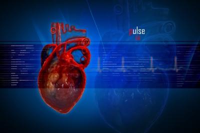 Corlanor For Chronic Heart Failure