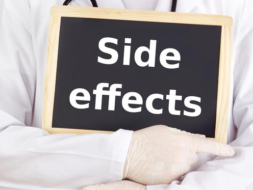 SGLT2 drugs and ketoacidosis