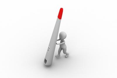 WebMD symtom checker
