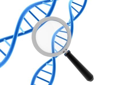 Pharmacogenetic testing cost and benefits