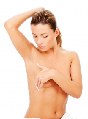 Herceptin for breast and gastric cancer