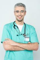 Praxbind Idarucizumab Cost Side Effects Dosing And