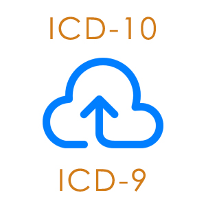 ICD-9 to ICD-10 Code Converters