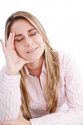 Neurological disorders, symptoms