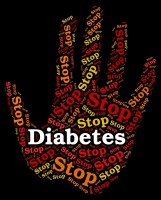 insulin resistance and type 2 diabetes
