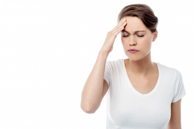 Headaches, causes, types, treatments