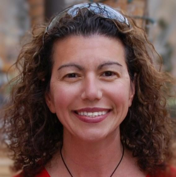 Marielaina Perrone, DDS