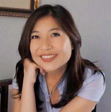 Karine Wong, PharmD