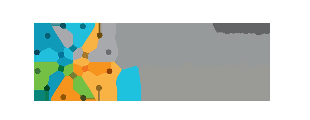 Healthcare Job Network