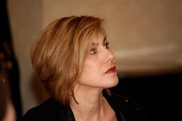 Karen Uricoli