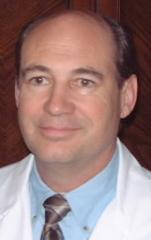 Dr. Don Thibodeau